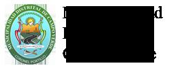 Municipalidad Distrital de Campo Verde